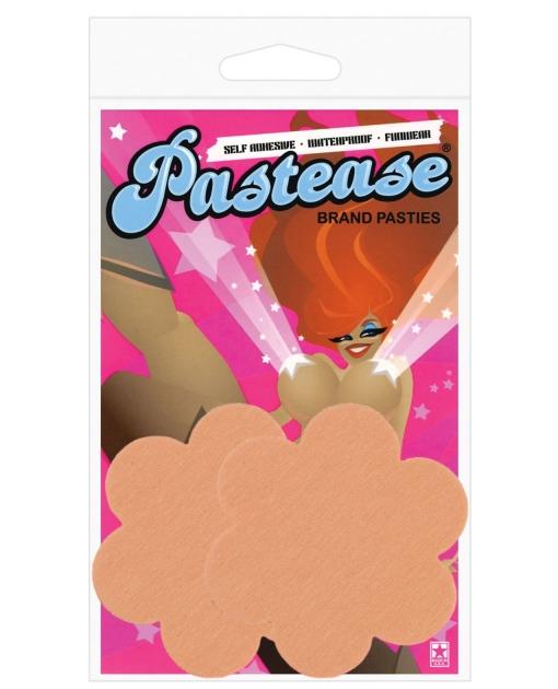 Pastease Nude Daisy O/S