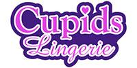 Cupids Lingerie Blog