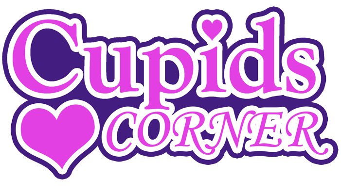 Cupid's Corner